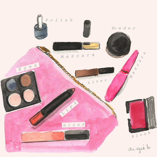 Make_up_bag_Stella.jpg