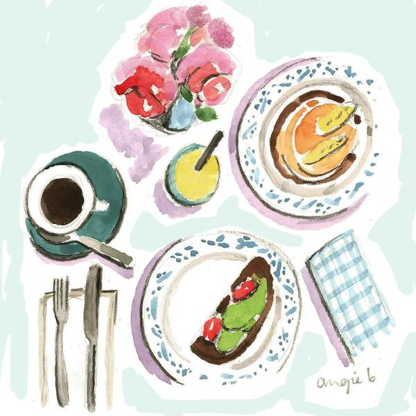 Breakfast_table_3a.jpg