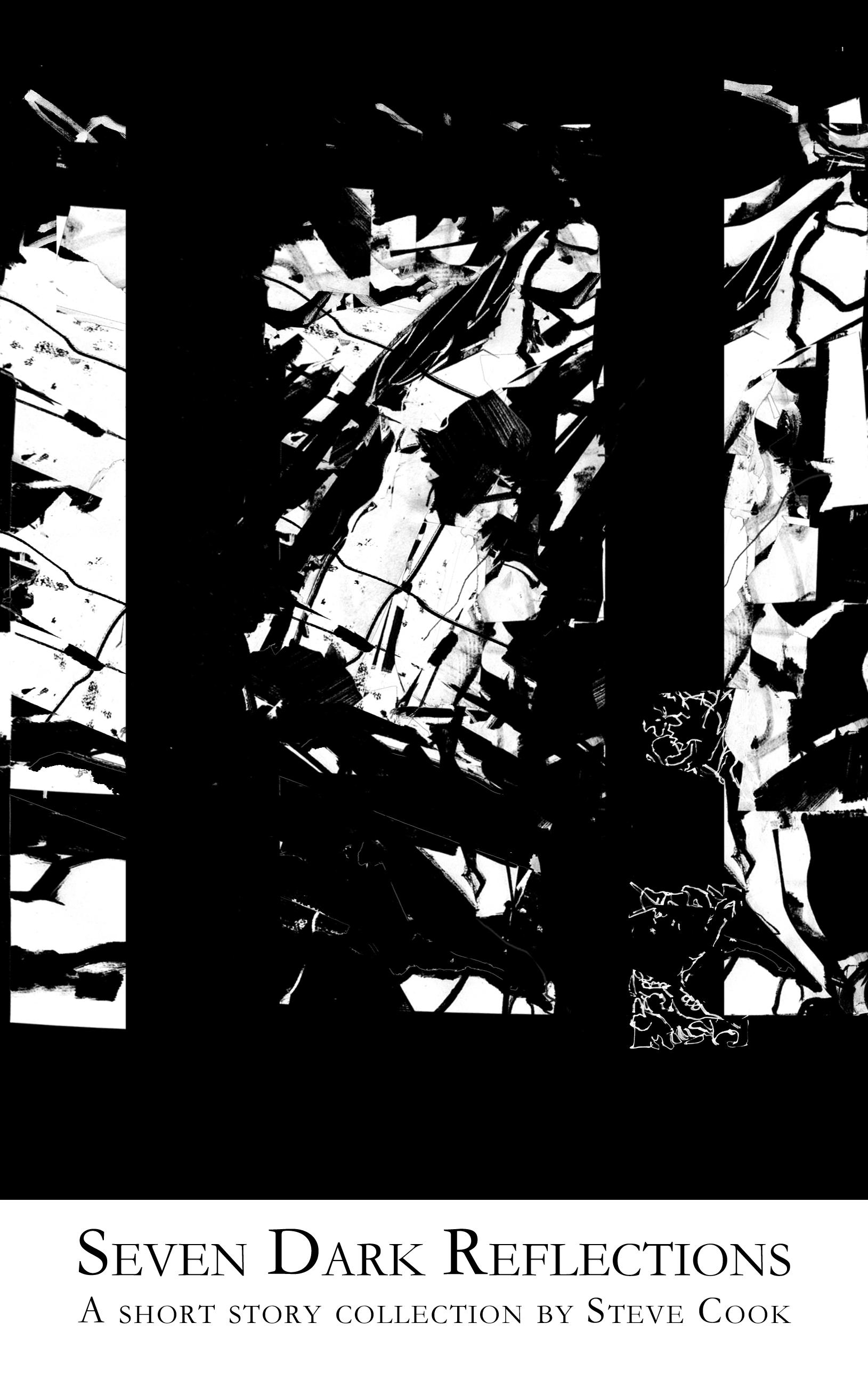 Seven_Dark_Reflections_Final.jpg
