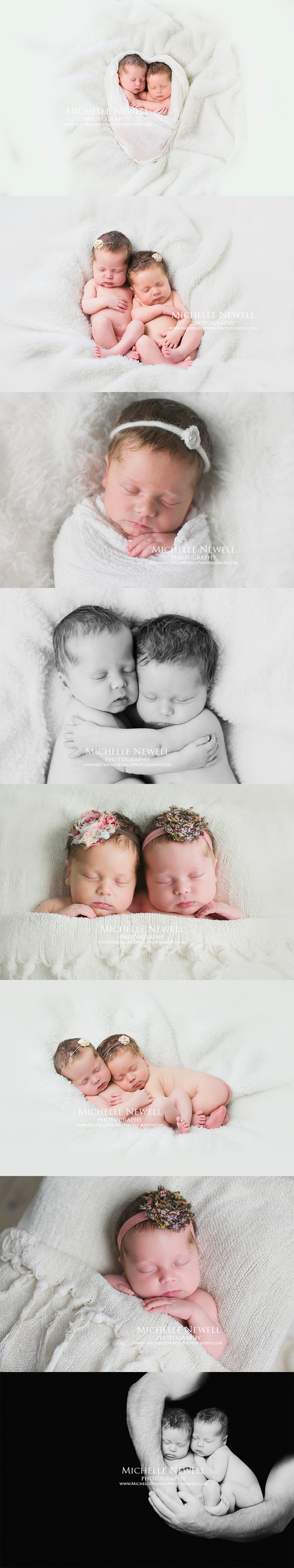 Redmond-Twin-Photographer.jpg