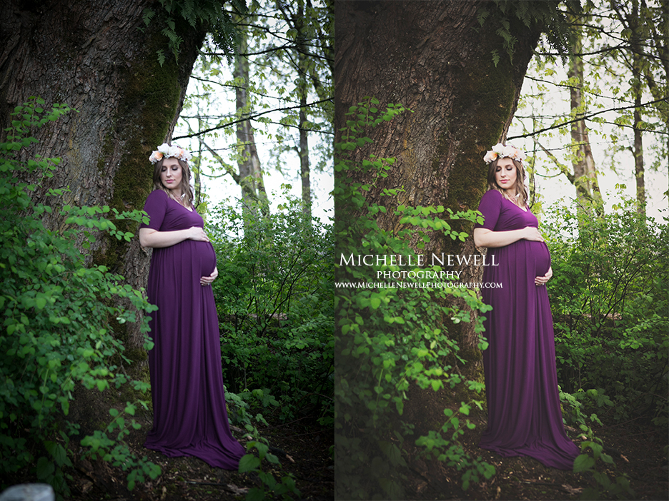 Copyright Michelle Newell Photography