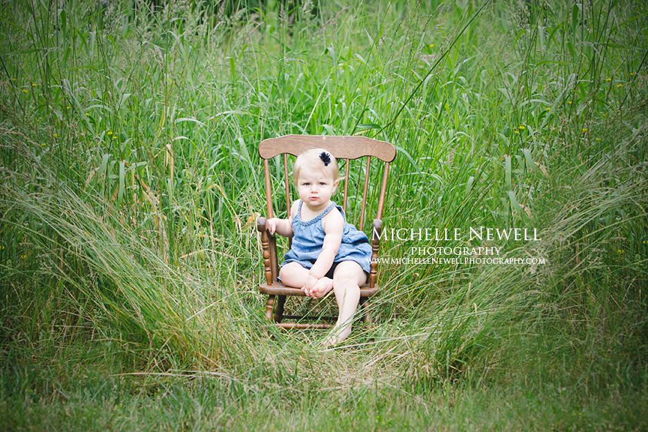 Snohomish WA Family Photographer