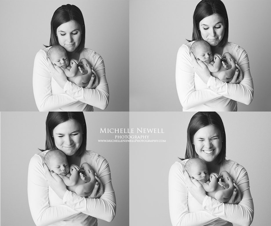 Priceless Moments by Michelle Newell Photography