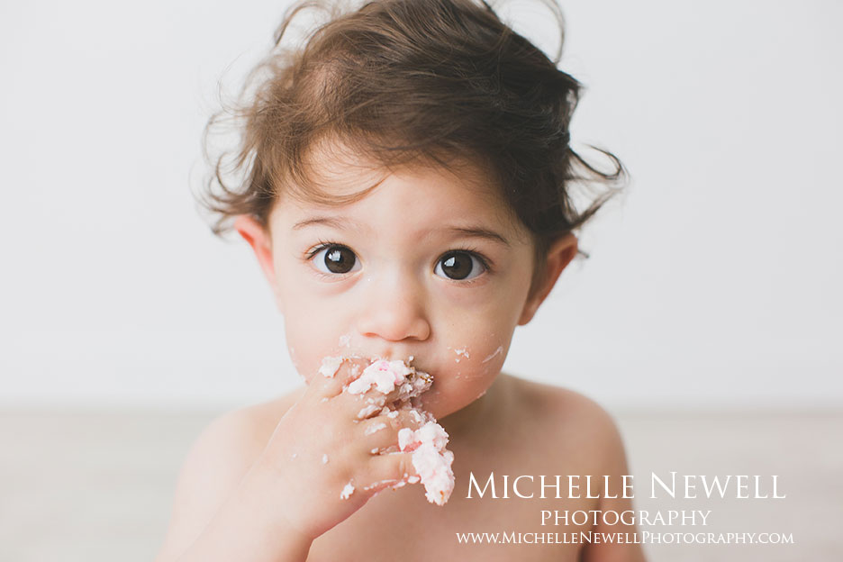 Pacific Northwest Family Portraits by Michelle Newell