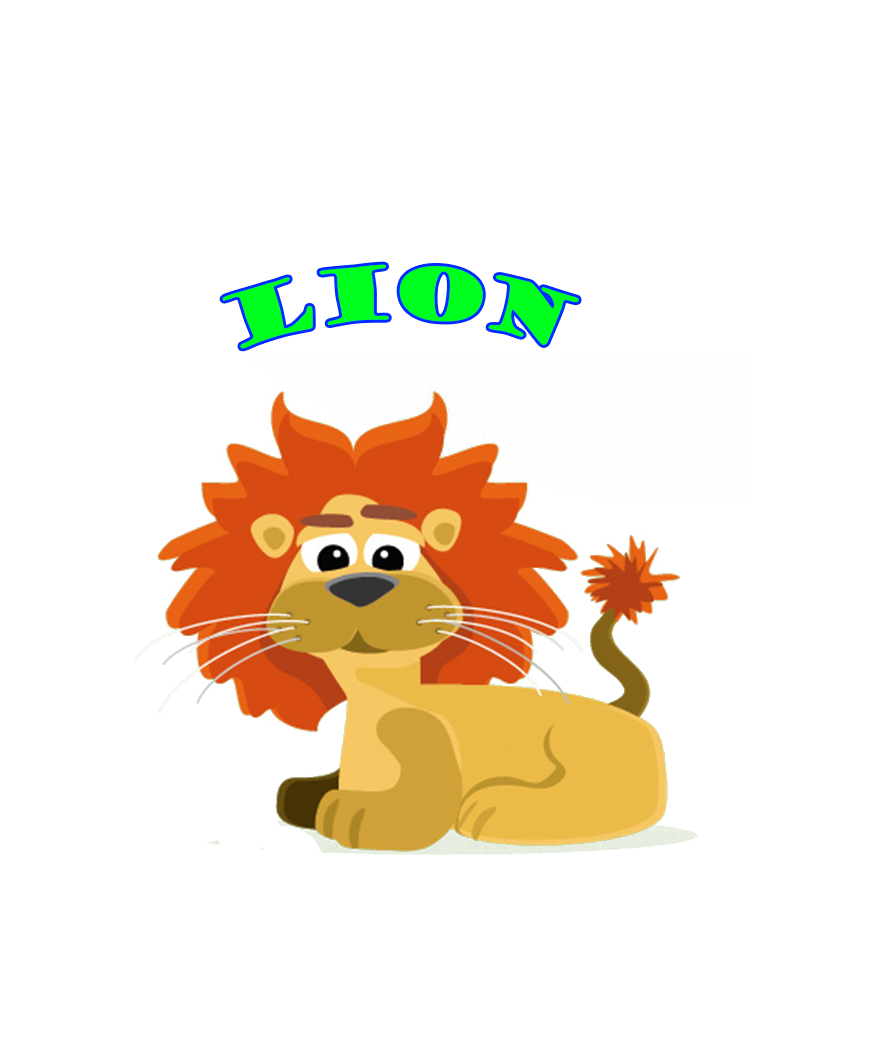 THE LION PACKAGE  6 CHILDREN ADMISSIONS 3 LARGE 1 TOPPING PIZZAS 10 DRINKS 120 TOKENS