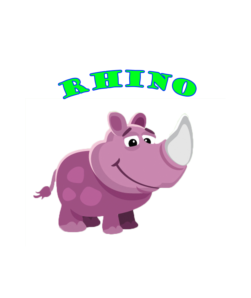 THE RHINO PACKAGE  20 CHILDREN ADMISSIONS 6 LARGE 1 TOPPING PIZZAS 30 DRINKS 200 TOKENS