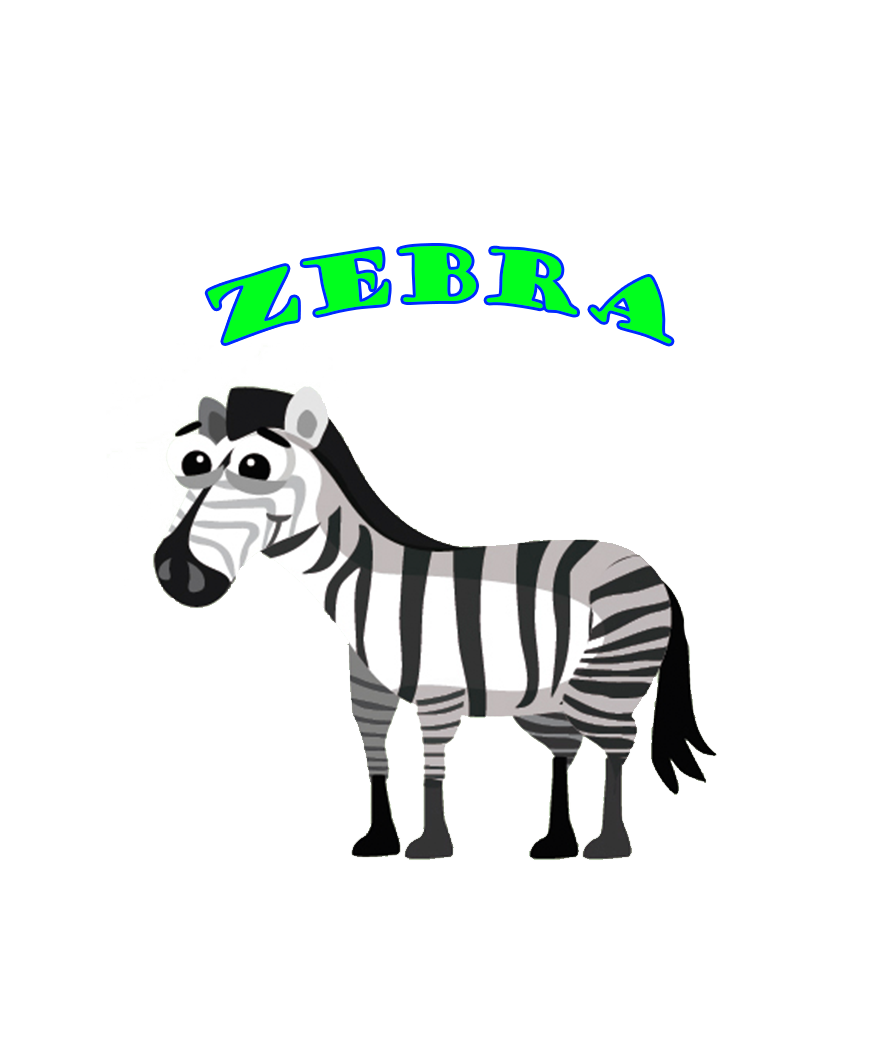 THE ZEBRA PACKAGE  10 CHILDREN ADMISSIONS 4 LARGE 1 TOPPING PIZZAS 16 DRINKS 160 TOKENS