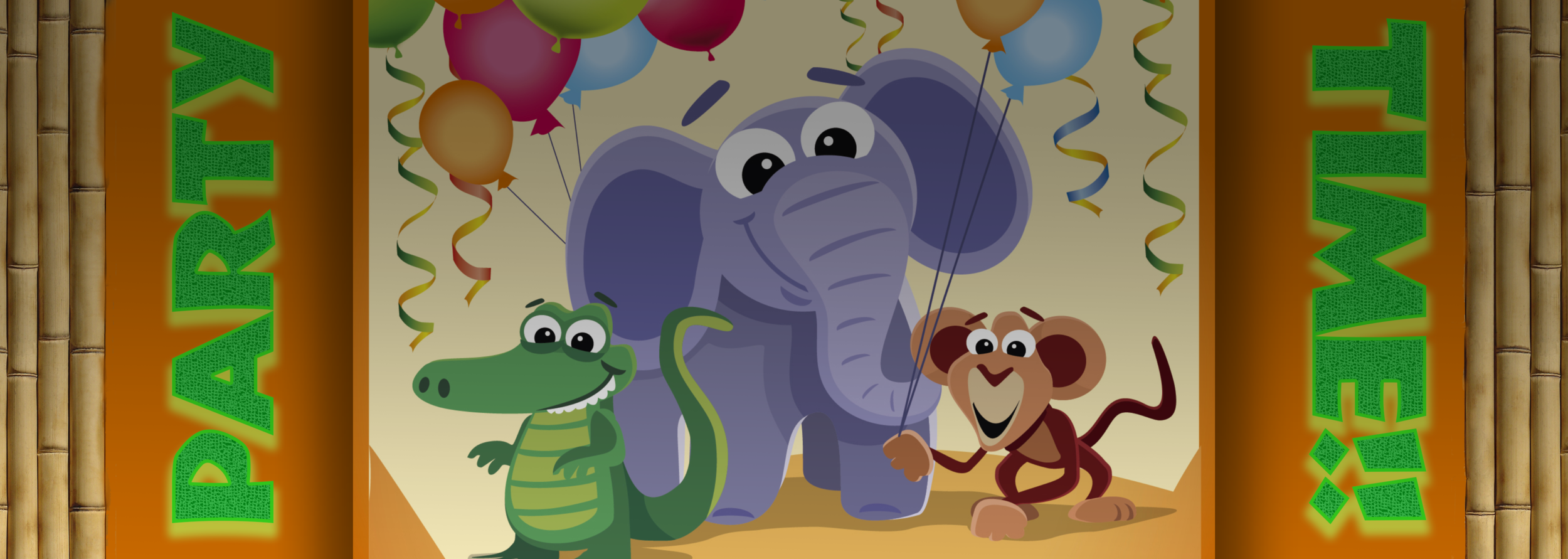 Birthday party wild animals.png