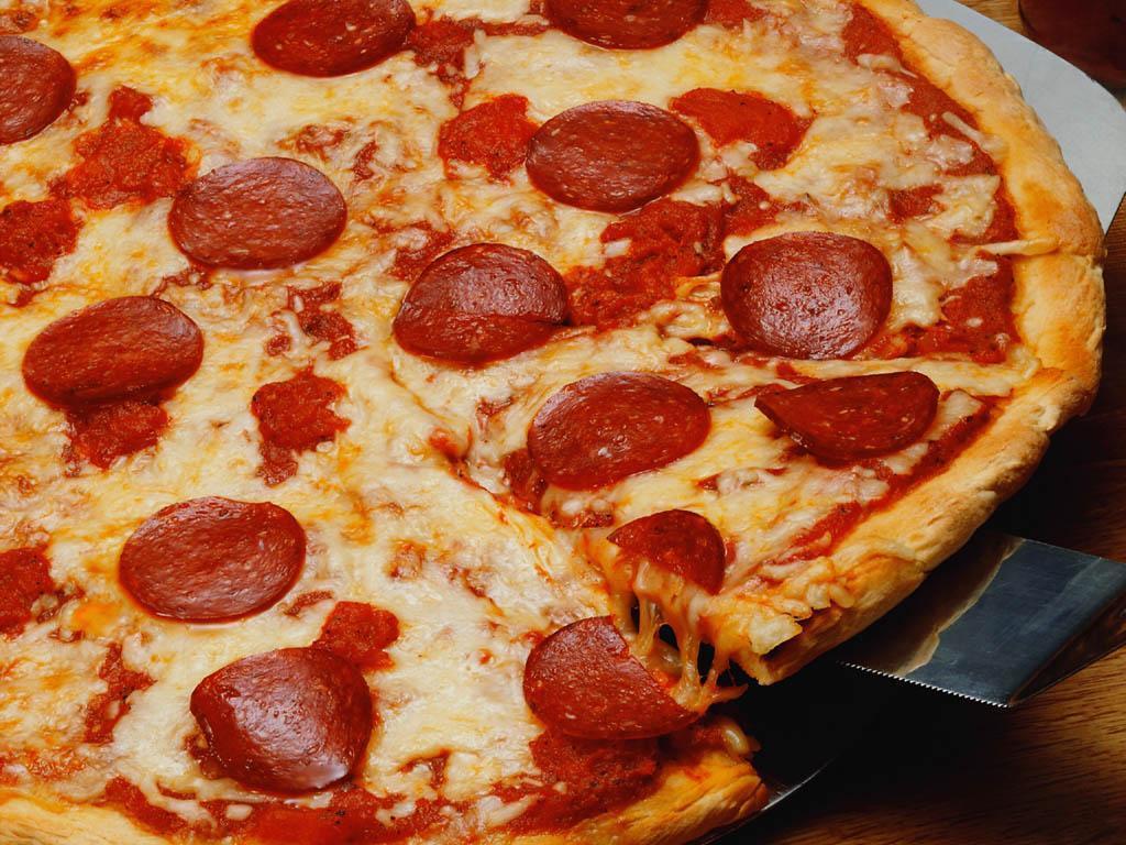 Pizza-HD-Wallpaper-of-Food.jpg