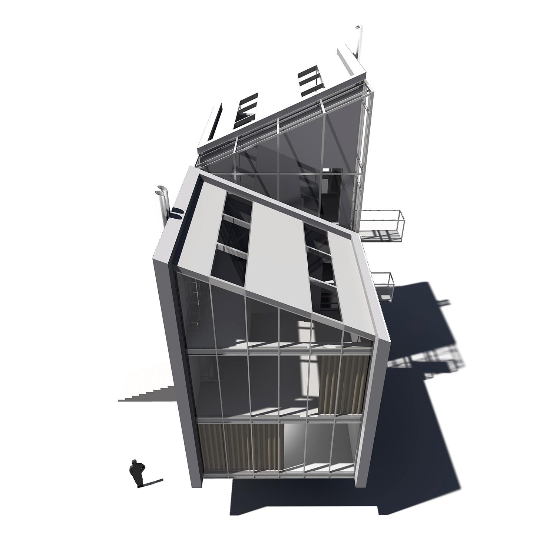 GULDEDAVA HOUSE-08.jpg
