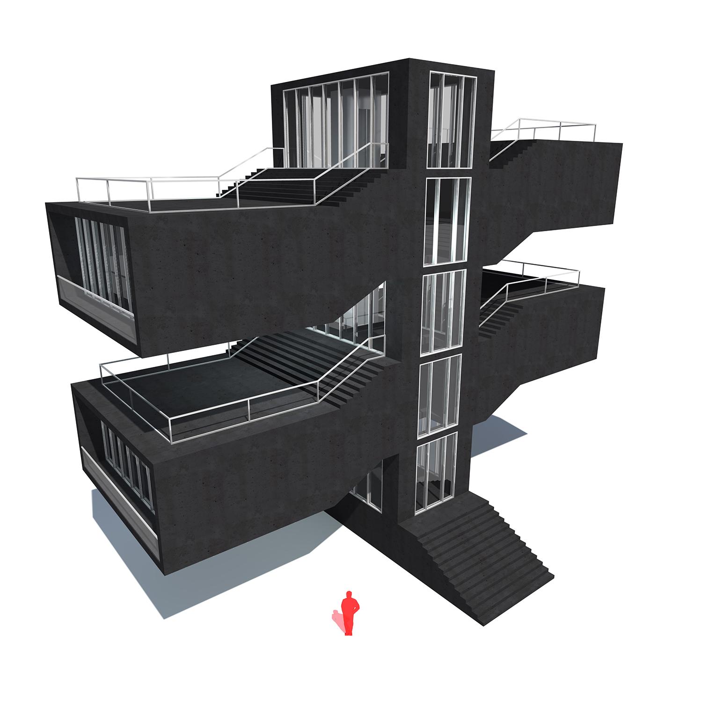 ELEONORA HOUSE-02..jpg