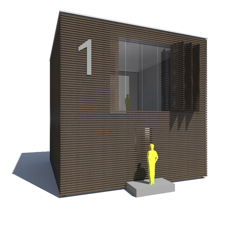 COTADZE HOUSE-01.jpg