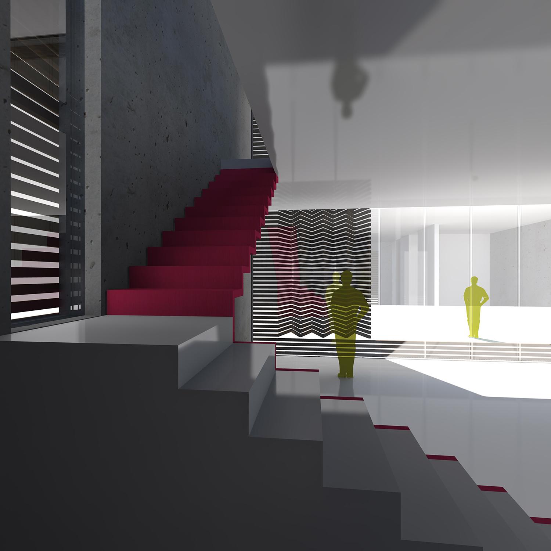COTADZE HOUSE-06.jpg