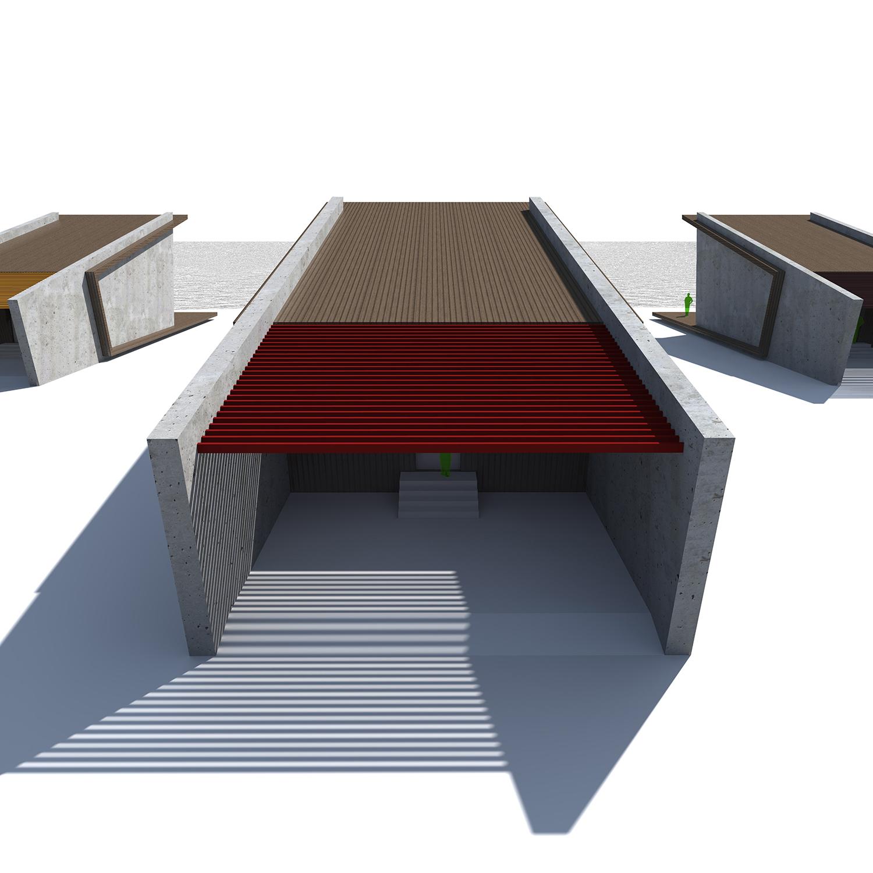 NOZADZE HOUSE-10.jpg