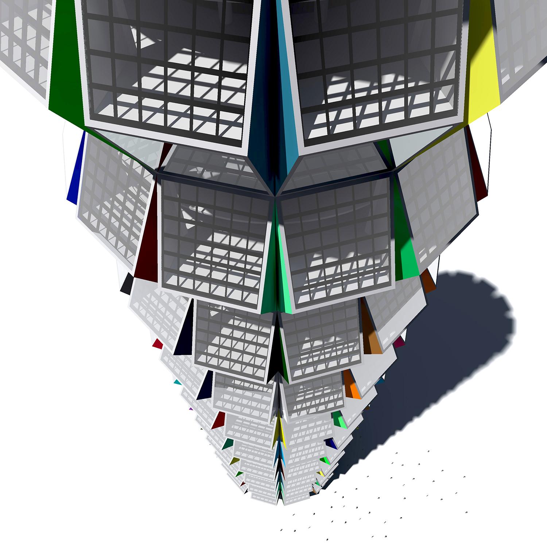 SKYSCRAPERS TSISKARA 04.jpg