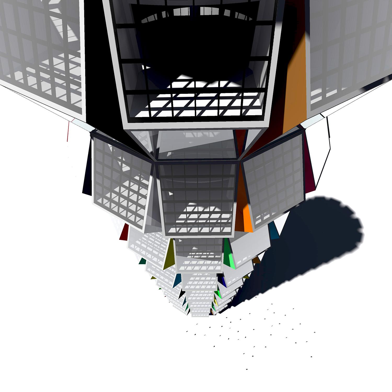 SKYSCRAPERS TSISKARA 05g.jpg