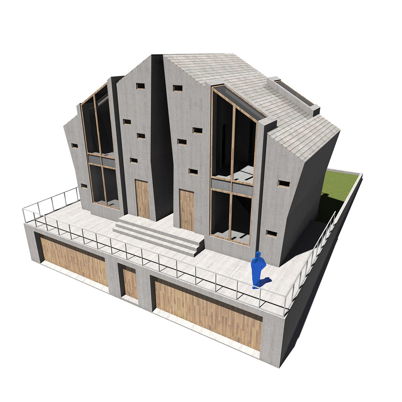 CHOMAXIDZE HOUSE 02.jpg