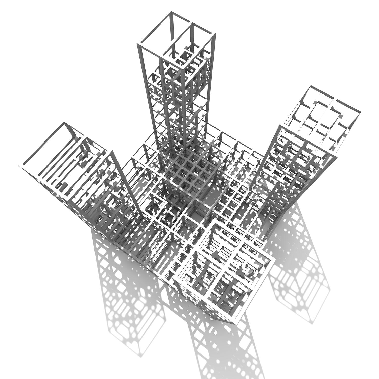 11View 0_2.jpg