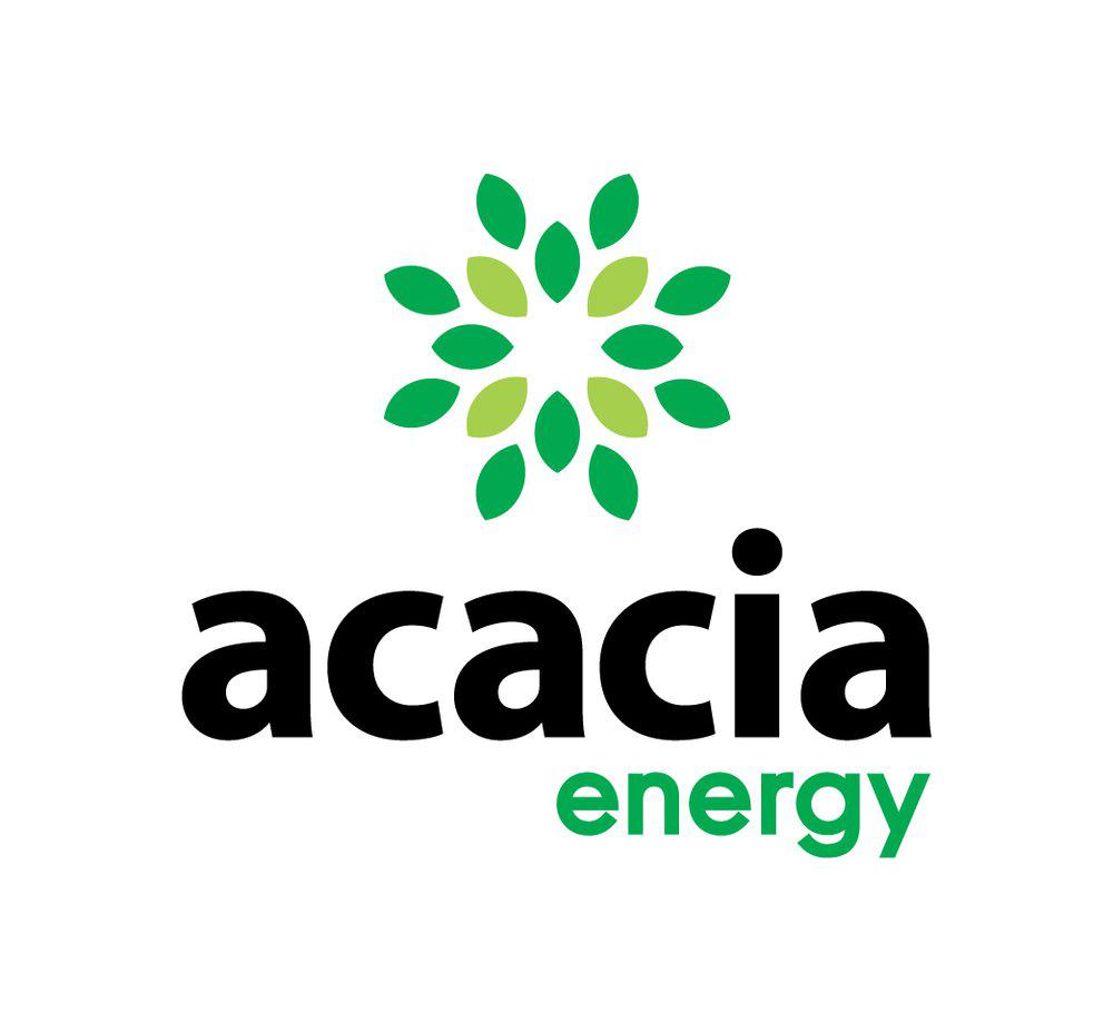 Acacia-Energy.png