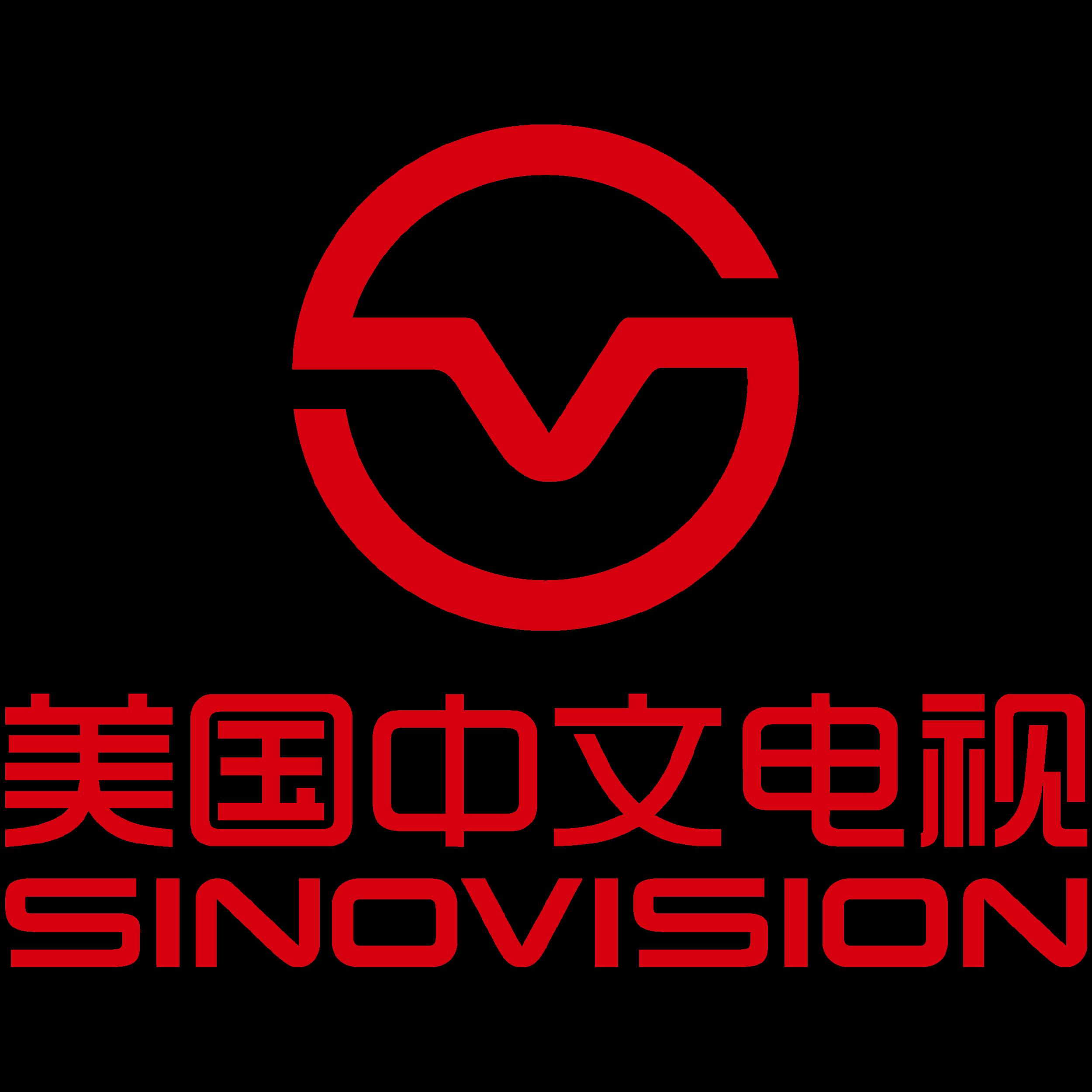 SV_logo1 copy.png