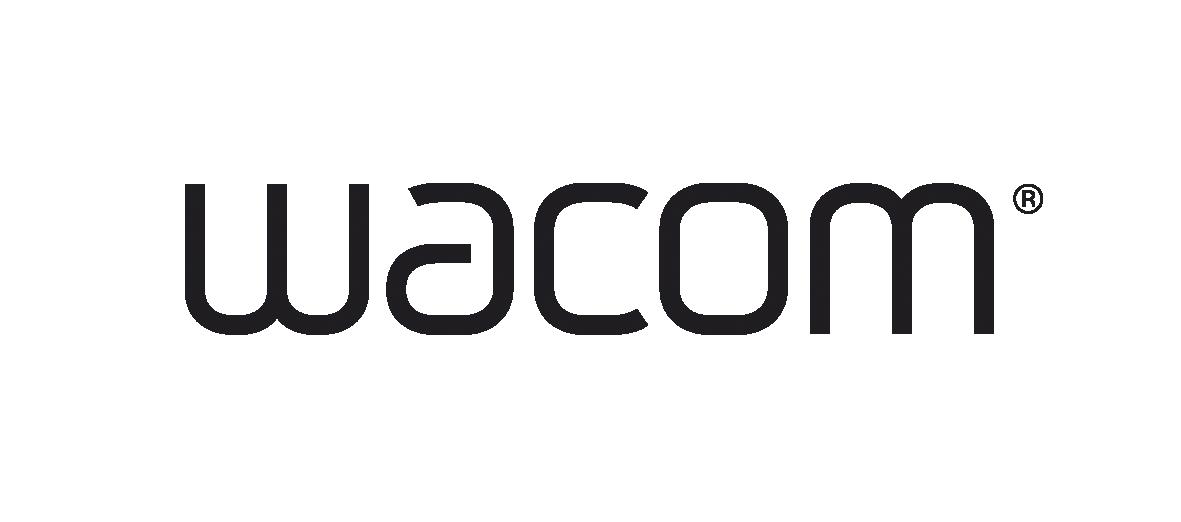 wacom_name_b (1).png