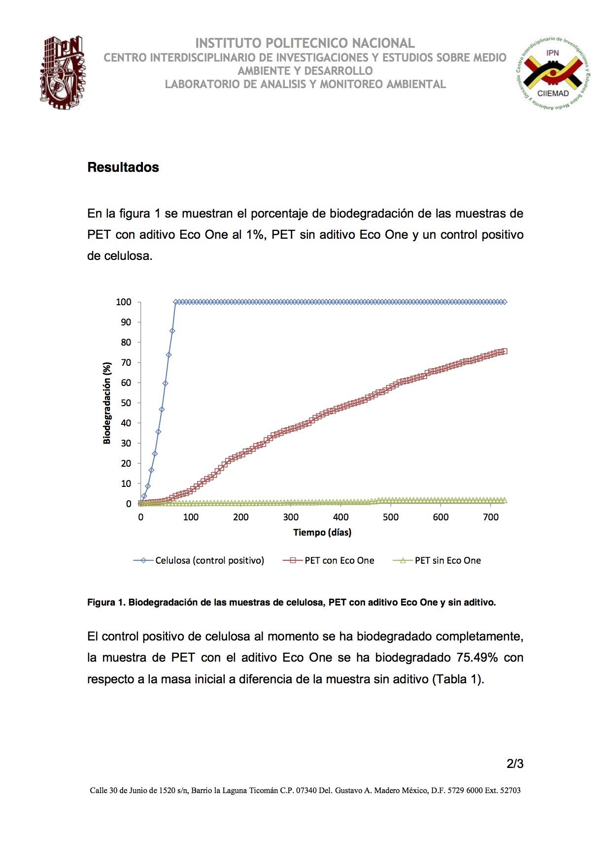 Biodegradación PET Biorganica pagina 2.jpg