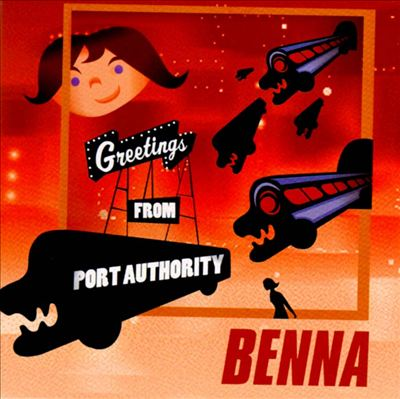 GreetingsFromPortAuthority-Cover.jpg