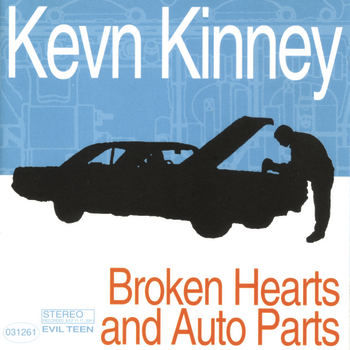 BrokenHeartsAndAutoParts-Cover.jpg