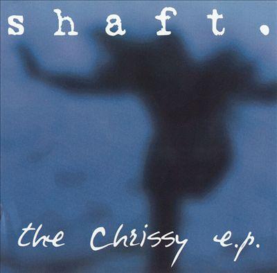 TheChrissyEP-Cover.jpg