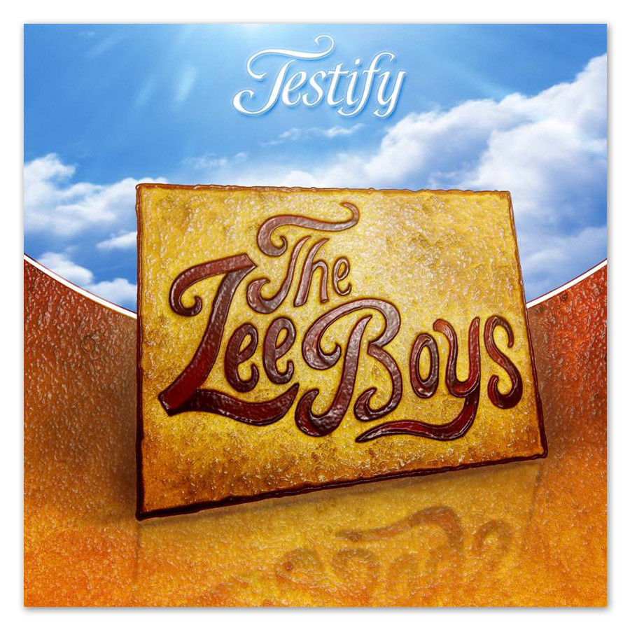 TheLeeBoys-Testify-Cover.JPG