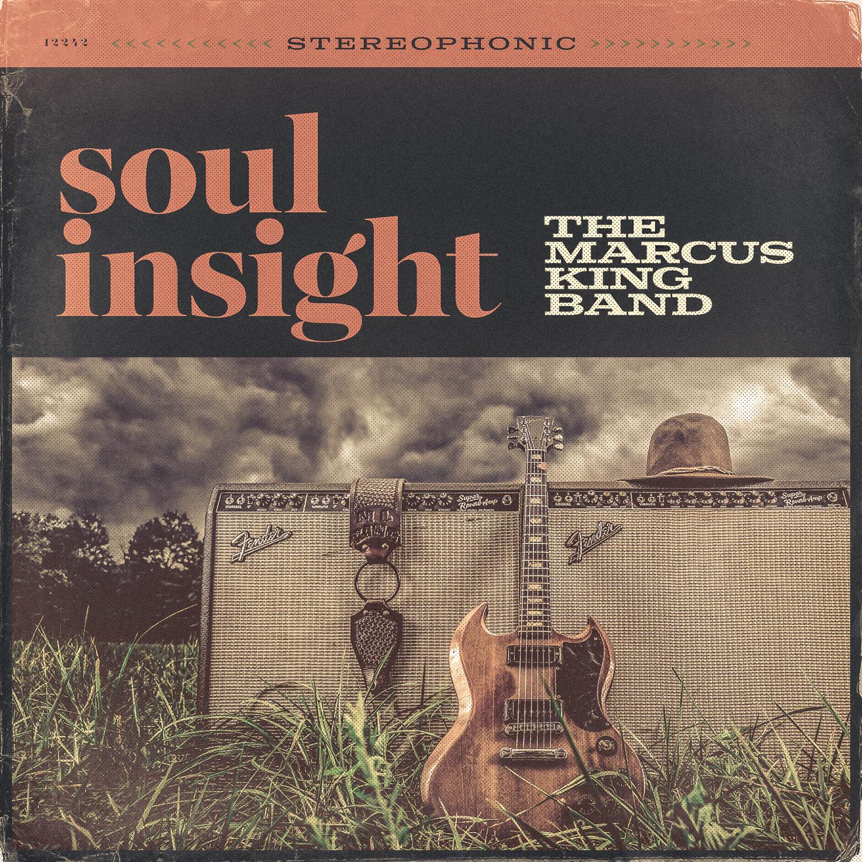 MKB-Soul_Insight copy.jpg