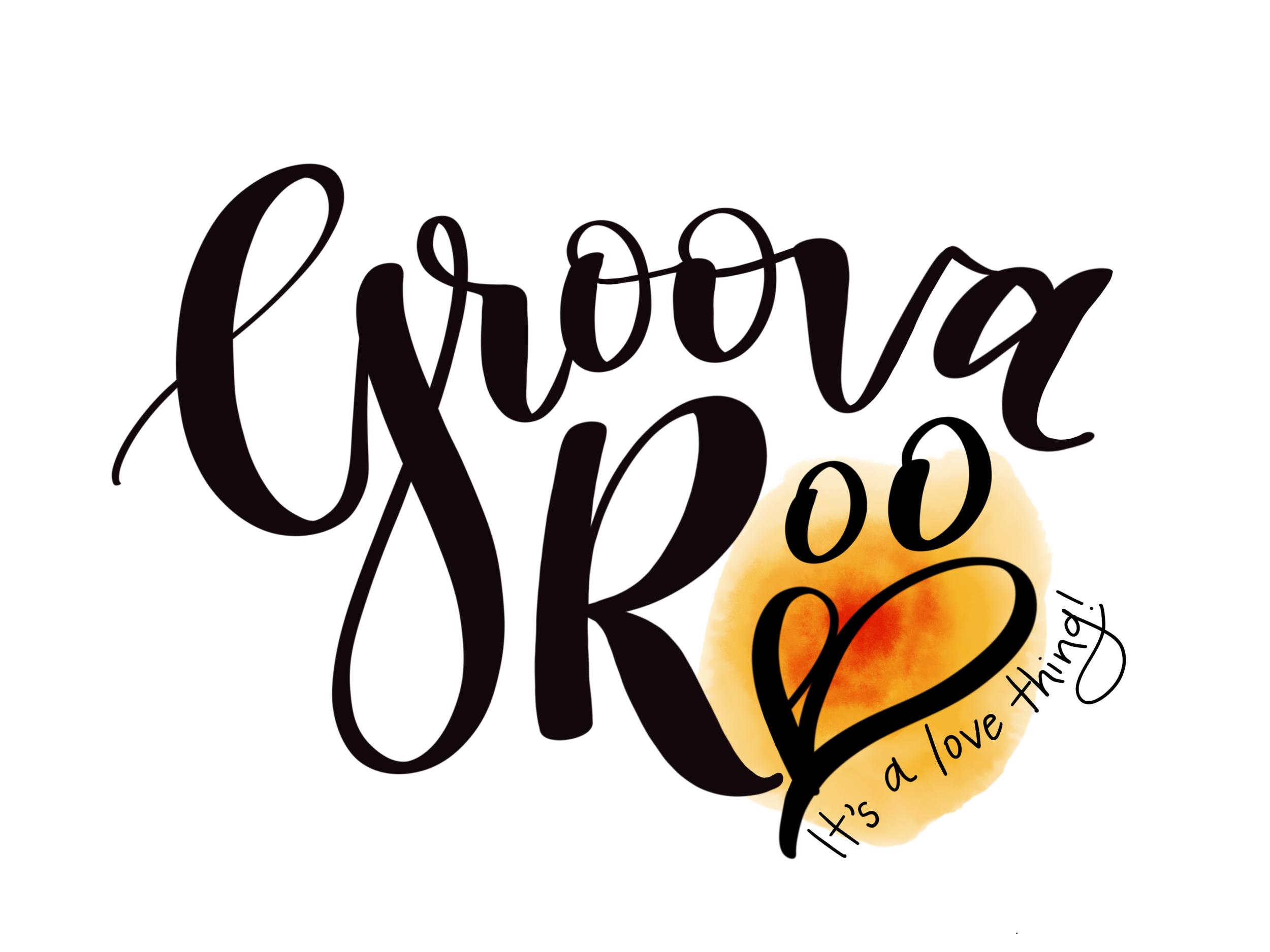 Welcome to GroovaRoo Dance with Jillian! - America's Original Prenatal & Babywearing Dance Crew