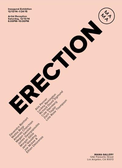 mama_presents_erection.jpg