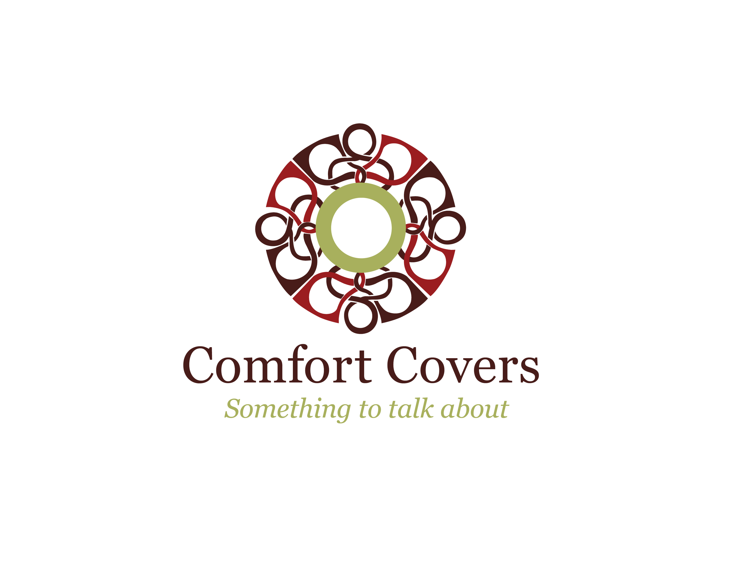 comfortcovers logo.png