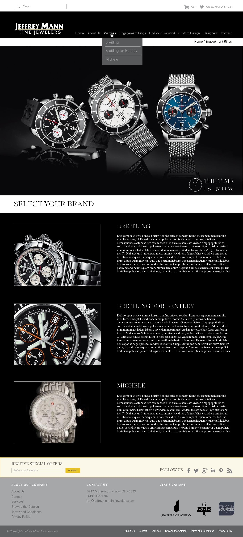 desktop view watches.jpg