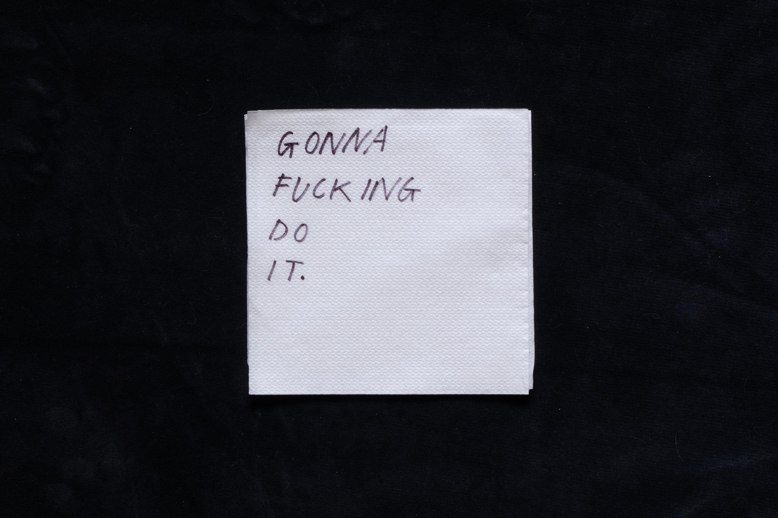 'GFDI'