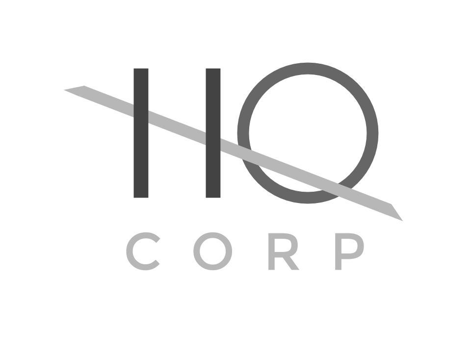 3sixtyone-361-threesixtyone-design/development-hqcorp-logo