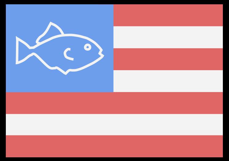3sixtyone-361-threesixtyone-design/development-american-pride-sfd-logo