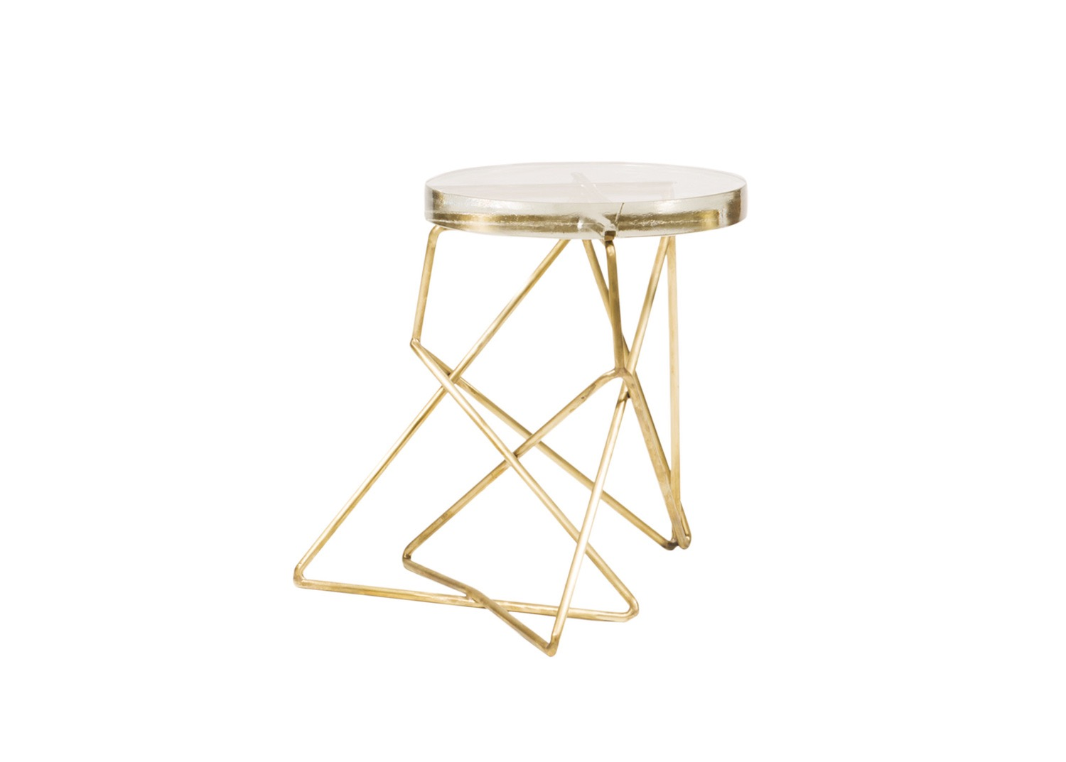 architect stool brass.jpg