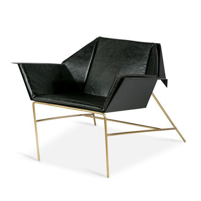 shank lounge chair.jpeg
