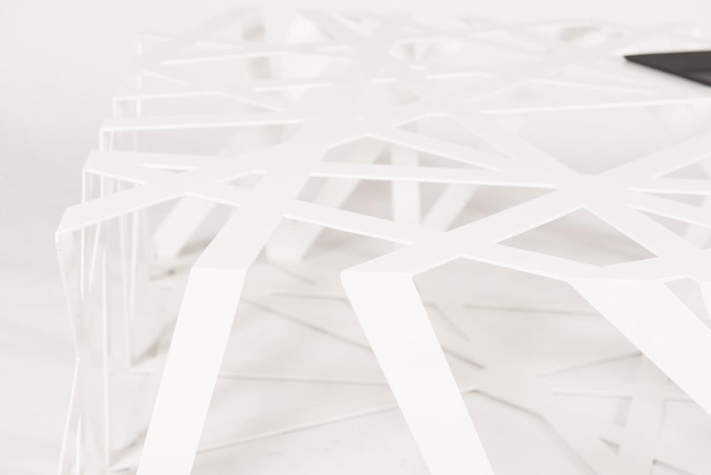 ribbon table detail 2.jpg