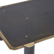 Denarii-Cocktail-Table-Rectangular-4-180x180.jpg