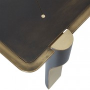 Denarii-Cocktail-Table-Rectangular-8-180x180.jpg