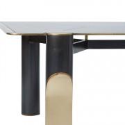 Denarii-Cocktail-Table-Rectangular-9-180x180.jpg