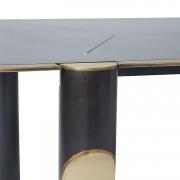 Denarii-Cocktail-Table-Rectangular-10-180x180.jpg