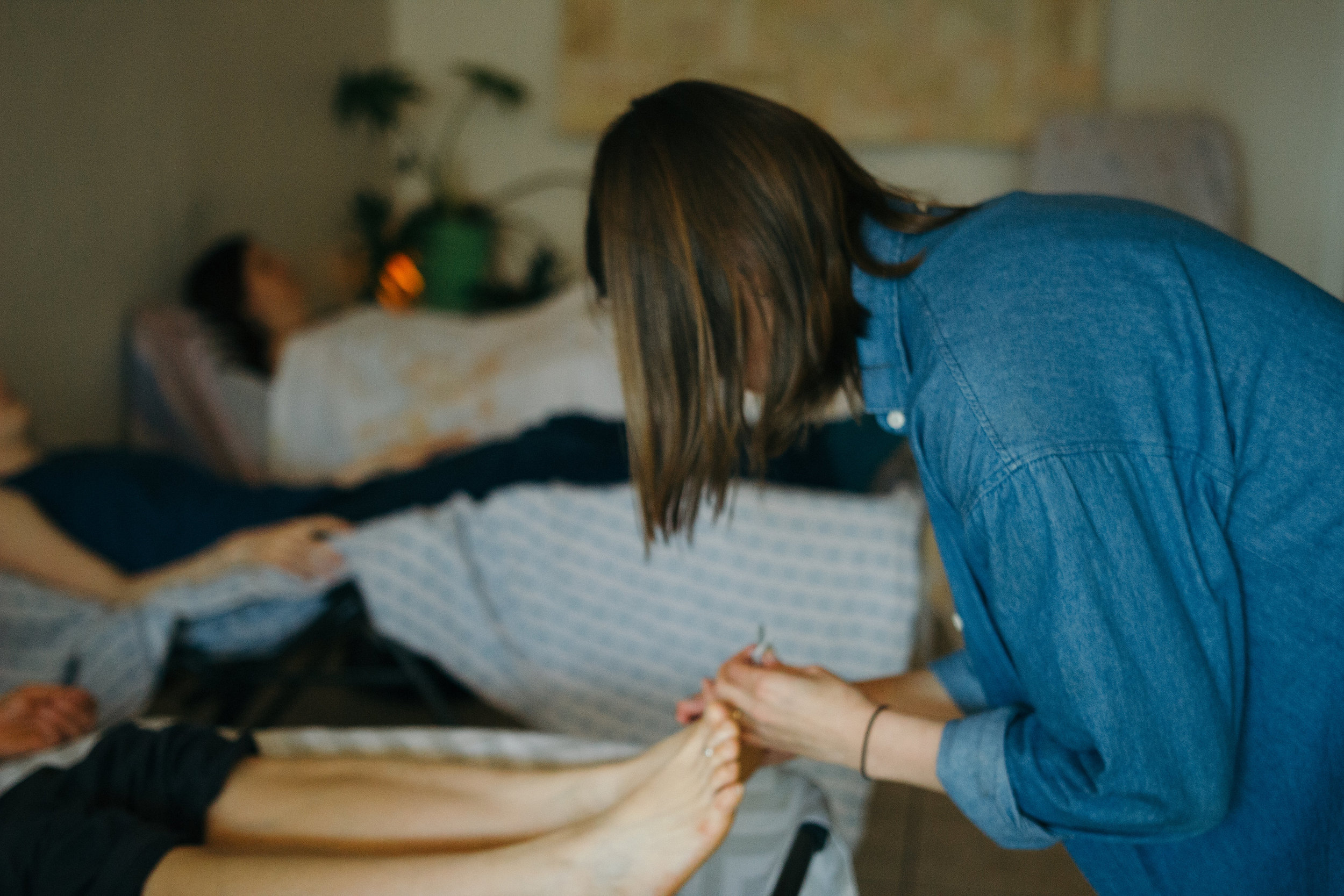 hamiltonacupuncture.jpg