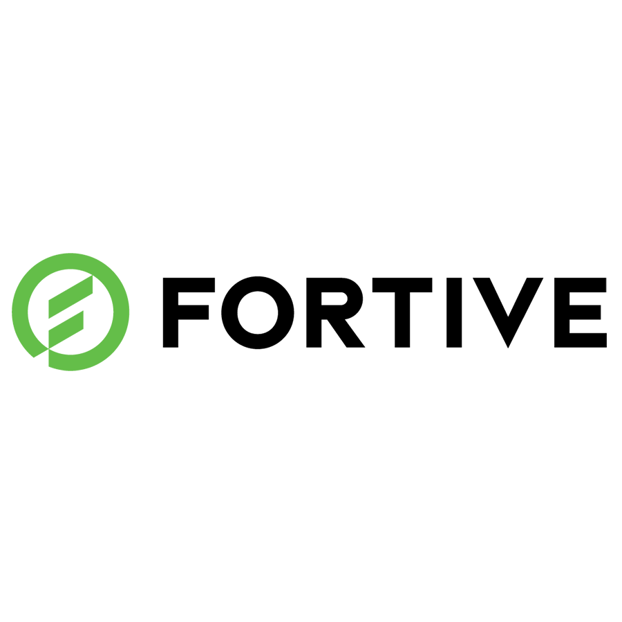 FORTIVE.png