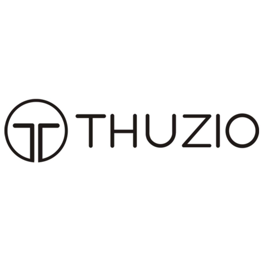 THUZIO.png