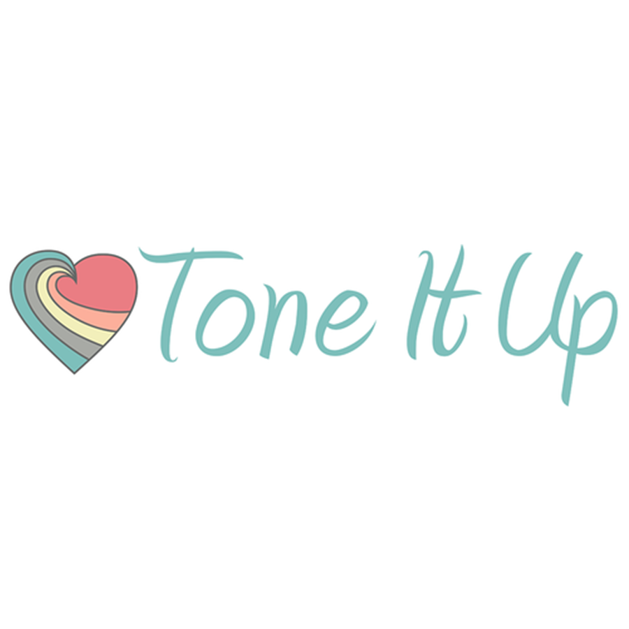 TONE IT UP.png