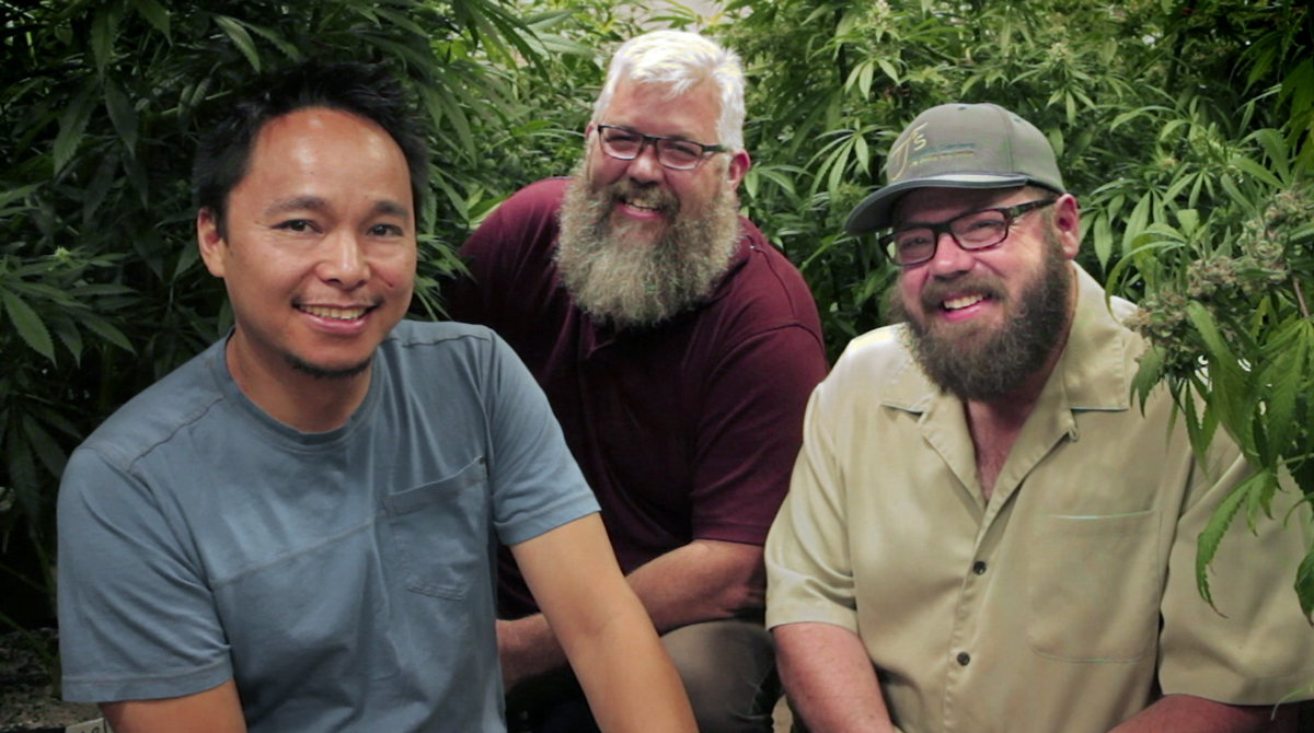 TJs-Organic-Gardens-Founders-JimMurphy-TravisMacKenzie-JamesOrpeza.jpg